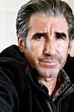 John Lynch (actor) - Alchetron, The Free Social Encyclopedia