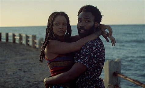 'guava Island' Is Proof Of Concept For Donald