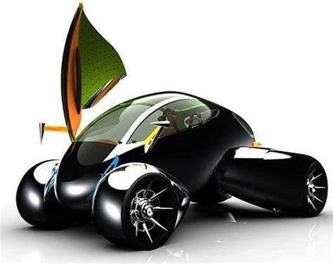 future motorcycles  future transportation