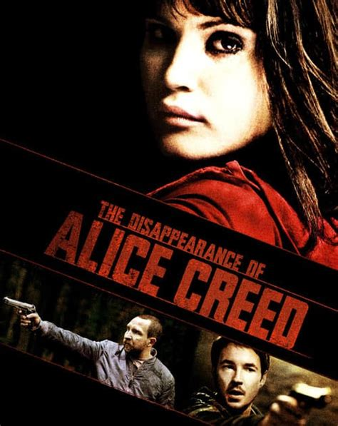.magyarul videók letöltése egyszerűen és gyorsan akár mobiltelefonra is mp4 és mp3 formátumban a legnagyobb videó megosztó oldalakról mint a youtube, videa, indavideo, facebook, instagram. ~'MAFAB~HD!] Alice Creed eltűnése Teljes Film (2009 ...