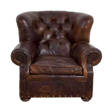 brown leather swivel chair 90 natuzzi natuzzi black leather swivel chair with 4940