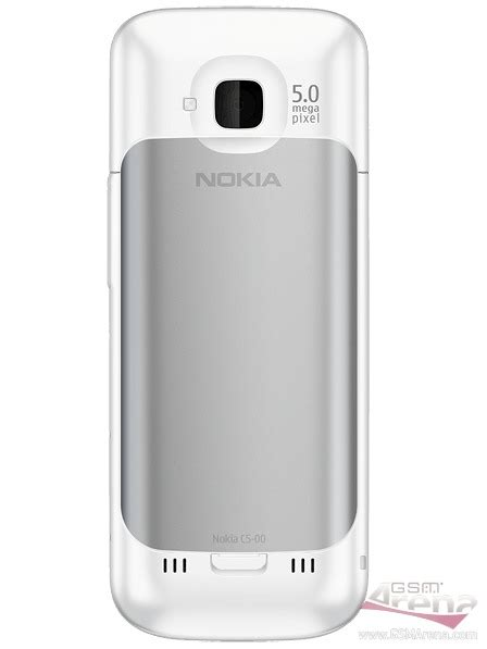 nokia  mp pictures official