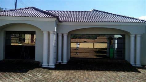 bedroom house  sale ezulwini swazihome