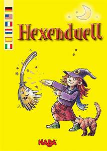 Bad Rodach Haba : handleiding haba 4664 heksenduel pagina 1 van 37 ~ A.2002-acura-tl-radio.info Haus und Dekorationen