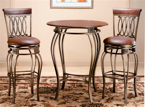 hillsdale montello bistro table 41550 1 homelement