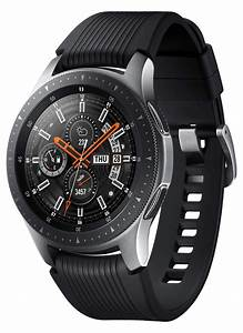 Best Smartwatches In India 2020  Reviews  Comparison