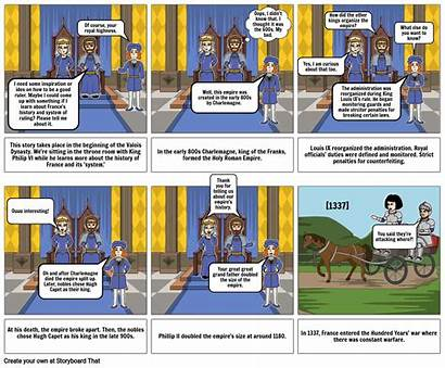 Middle Strip Comic Ages Nation Finkle Lauren