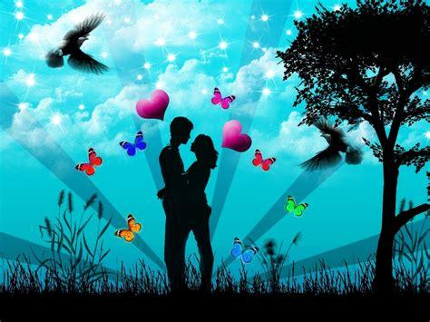 top  beautiful cute romantic love couple hd wallpaper