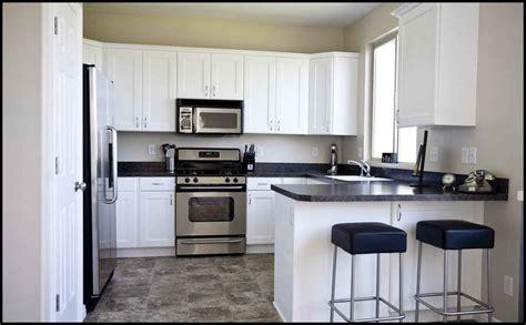 Kitchen Rug Ideas - kitchen l shaped kitchen designs with breakfast bar l shaped kitchen designs with breakfast