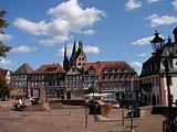 Gelnhausen – Travel guide at Wikivoyage