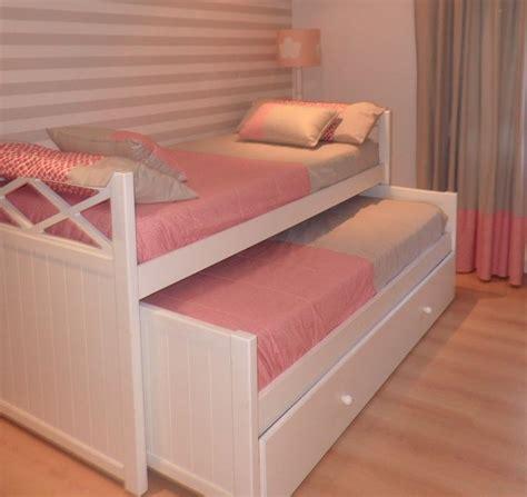 cama marinera buscar  google dormitorios decoracion de habitacion juvenil  decorar