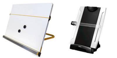 porte document pour bureau optimiser bureau