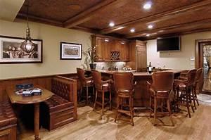 Precious Home Bar Designs And Pictures Ideas