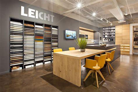 Kitchen Of Atlanta by Modern Kitchens Showroom Atlanta