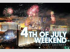 July 2017 Events calendar printable free