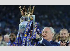 Premier League season reviews Read our verdict on how