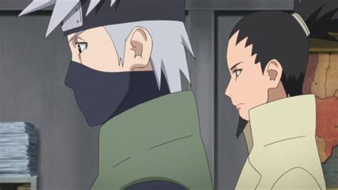 boruto episode 63 planet anime boruto next generations episode 13