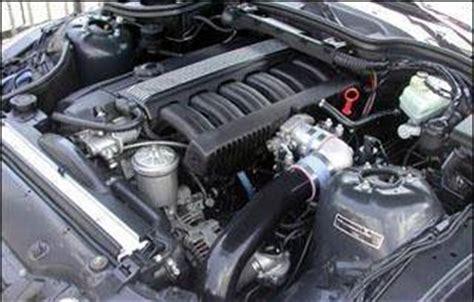 Bmw Z3 Turbo Kit by Active Autowerkes Motor Stage 2 Turbo Kit Bmw Z3 M3 97 99