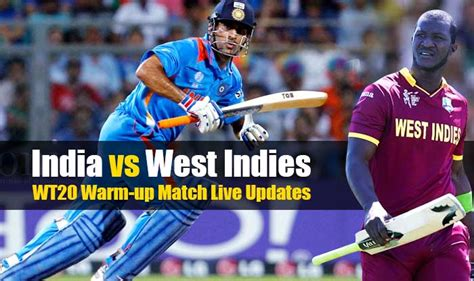 Ind Won By 45 Runs  India Vs West Indies, Live Cricket