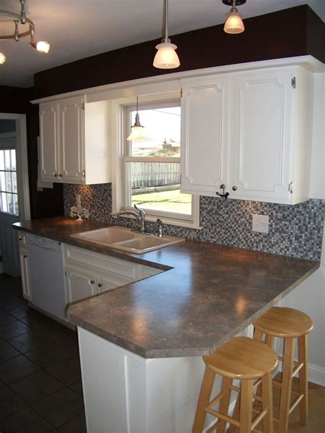25+ Comely Kitchen Remodel Ranch