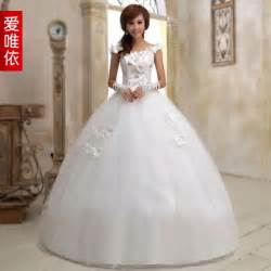 dresses for weddings of the 21 stylish wedding dresses of 2015 beep