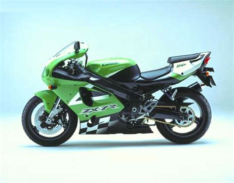 2000 Kawasaki Zx7r by 1999 Kawasaki Zx 7r Moto Zombdrive