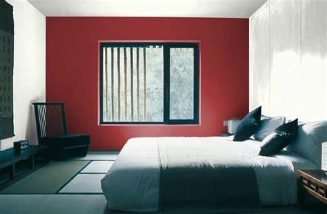 quelle couleur de peinture choisir pour une chambre quelle peinture choisir pour une chambre cool quelle