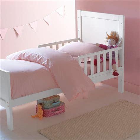 barriere escalier bebe ikea best 25 barriere lit enfant ideas on lit enfant avec barriere barri 232 res pour b 233 b 233 s