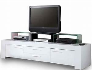 Hänge Tv Schrank : tv schrank aufsatz hagen in modernem design in 3 farben ~ Michelbontemps.com Haus und Dekorationen