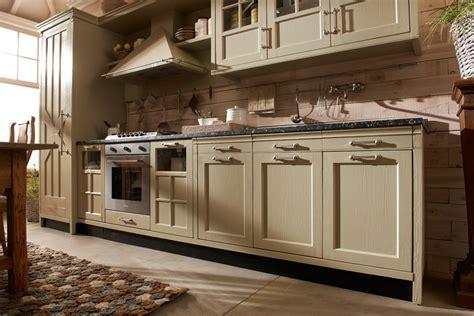 plan de travail cuisine effet beton 10 meubles de cuisine tendance poalgi