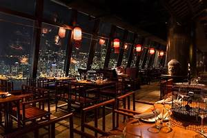 What to do in Hong Kong this New Year's Eve | Honeycombers