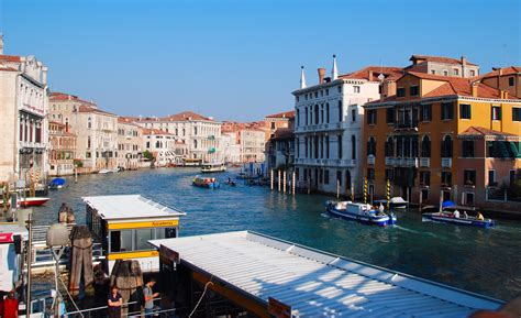 Best Places To Visit In Venice 10 Best Places To Visit In Italy Italy Travel