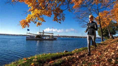 Year Round Boat Slips Chicago by Surprising Stuff November 18 2015 Geneva Shore Report