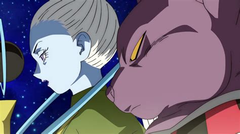 news champa vados voice actors revealed  dragon