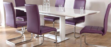 stylish dining table sets  dining room inoutinterior
