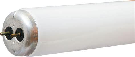8 foot fluorescent light bulbs fluorescent lighting 8 foot fluorescent light bulbs