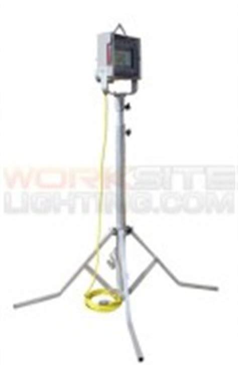 light industrial job opportunities job site lighting explosion proof quartz lights