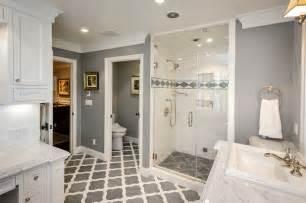 mosaic bathroom tile ideas mosaic tile designs bathroom eclectic with bathroom tile chandelier curtains beeyoutifullife