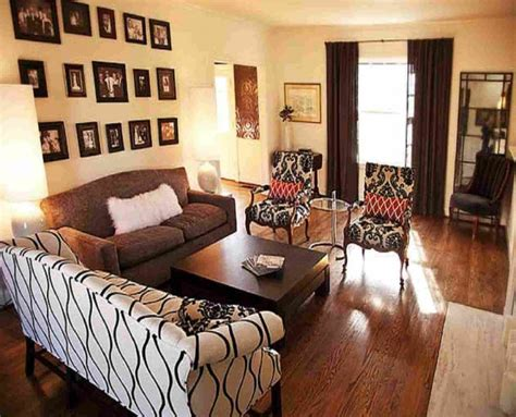 Home Decor Ideas For Small Living Room In India by Interior Living Room Layout Ideas To Helps The Space Feel