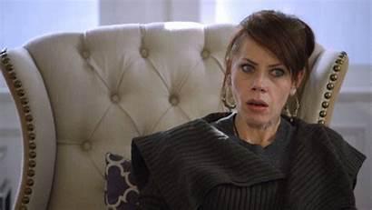 Medium Hollywood Fairuza Balk Death Latest Olivia