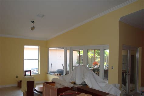 paints for home interiors interior painting montreal house painting contractors hudson fresh edging a wall thraam