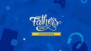 Get Dad the Perfect Gift this Father's Day! | iMore