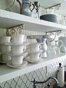 why choosing floating kitchen wall shelves midcityeast With why choosing floating kitchen wall shelves