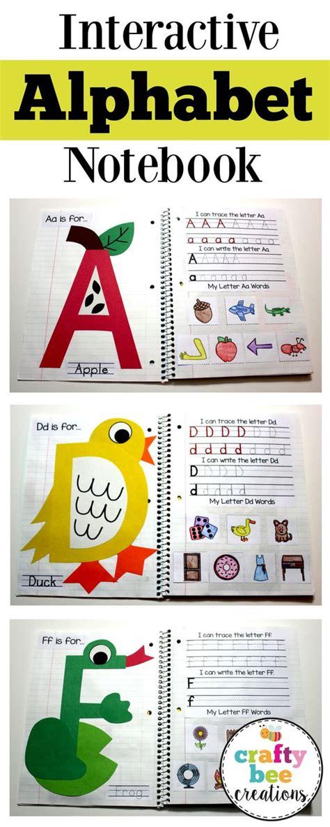 1000 ideas about writing alphabet letters on 782   3098adb095f92b447d6448d05d037d83