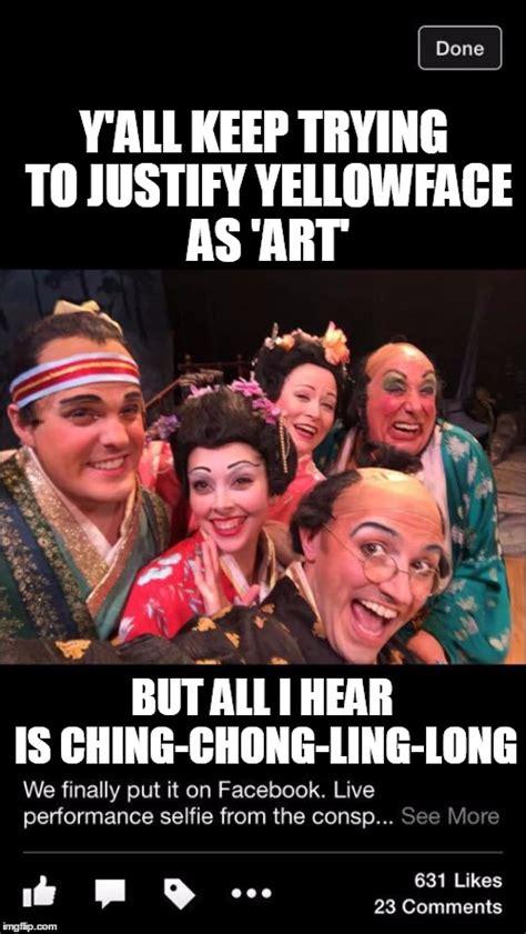 Das Racist Meme - image tagged in mikado das racist imgflip