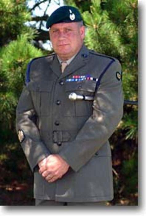 commando logistic regiment rm armyca wiki