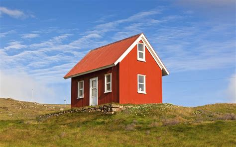 cottage house plans great tiny homes for retirees