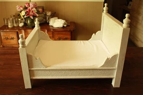 american girl doll bed dimensions woodworking projects