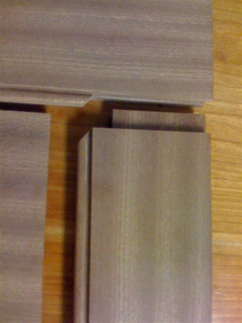 Rail And Stile Cabinet Doors Cabinet Doors