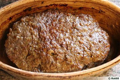 cuisiner du lievre terrine de lièvre recette de cuisine